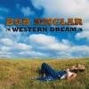 BOB SINCLAR & CUTEE B. & DOLLARMAN & BIG ALI