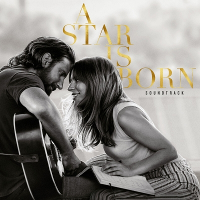 "O.S.T. ""A Star Is Born"""