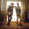 FLORIDA GEORGIA LINE & JASON DERULO