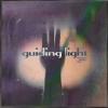 Obrázek 1991, Guiding Light