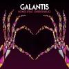 GALANTIS & ONE REPUBLIC