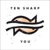 Obrázek TEN SHARP, You