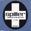 SPILLER & SOPHIE ELLIE-BEXTOR