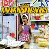 The Atavists