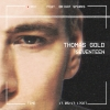 THOMAS GOLD & BRIGHT SPARKS