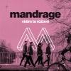 Mandrage