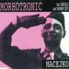 Morhotronic