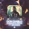 DON DIABLO & BRANDO