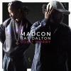 MADCON & RAY DALTON