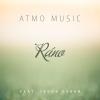 ATMO MUSIC & JAKUB DĚKAN