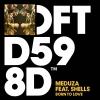 MEDUZA & SHELLS