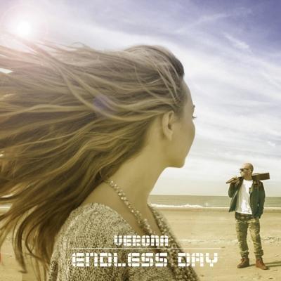 Endless Day (single)