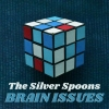 The Silver Spoons