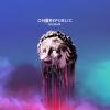 OneRepublic