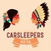 The Carsleepers