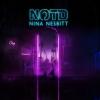 NOTD & NINA NESBITT