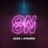 ALOK & DYNORO