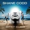 Shane Codd