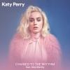 KATY PERRY & SKIP MARLEY