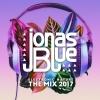 JONAS BLUE & WILLIAM SINGE